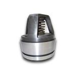 Клапан с ограничением хода в сборе СПС 30.245