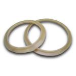Кольцо пескосъемное СПС61
